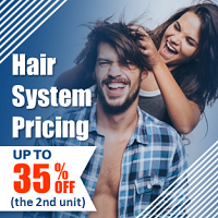 advent-hair-system-pricing.png