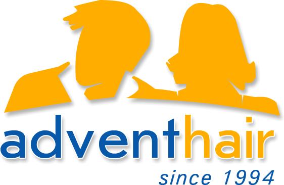 ADVENT HAIR, LLC