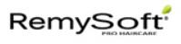 RemySoft