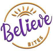BelieveBites.com