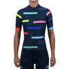 Black Sheep WMN Collection Static Cycling Jersey.