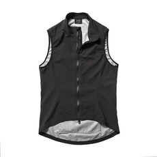 Search and State S1-V Riding Vest