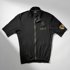Search and State Search Ranger Jersey