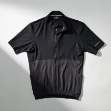 Search and State S2-R Colorblock Cycling Jersey
