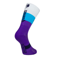 Sporcks Queen Cycling Socks