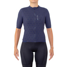 Element Graphene Jersey - Women's