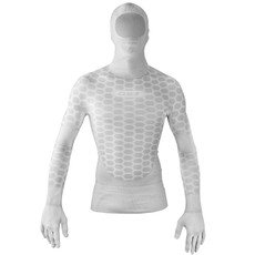 Q36.5 Base Layer 4 Hermetic
