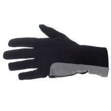 Q36.5 Termico Glove X in Black