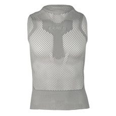 Q36.5 Base Layer Zero Mesh Front