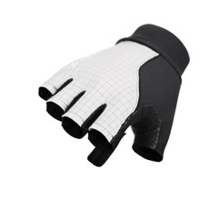 Q36.5 Summer Glove White