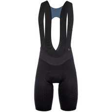 Salopette Dottore X, Cycling bib shorts