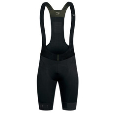 GOBIK Gravity K12 Men's Bib Shorts - Front