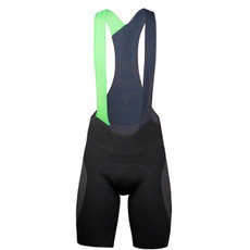 Q36.5 Salopette Elite Bib Short