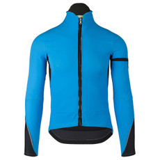 Q36.5 Termica Jacket - Light Blue