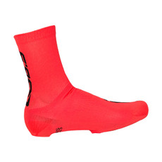 Overshoes Cordura - Orange