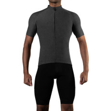 Black Sheep Adventure Merino Short Sleeve Jersey