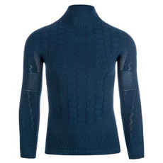 Q36.5 Base Layer 4 Plus Long Sleeve