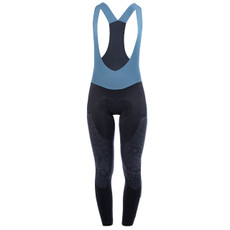 Q36.5 Adventure Women's Winter Bib Tights