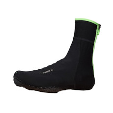 Q36.5 Termico Overshoes - Black