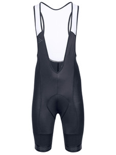 Isadore Men's Climbers Bib Shorts