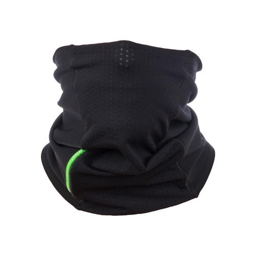 Q36.5 Scaldacollo Neck Cover - Front