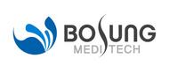 Bosung Meditech