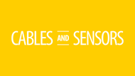 Cables and Sensors