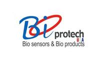 Bio Protech