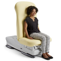 Midmark 626 Barrier-Free Power Exam Chair
