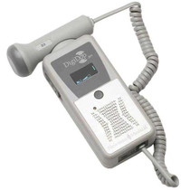 Newman Medical DigiDop 301 Digital Doppler
