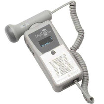 Newman Medical DigiDop 300 Digital Doppler