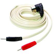 Mettler Electrode Cable Set for a Single Channel