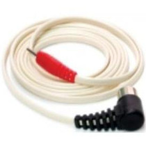 Mettler Single Electrode Cable for Combination Therapy