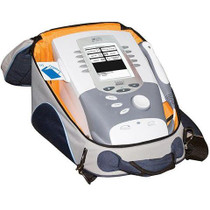 Chattanooga Intelect Legend XT Electrotherapy System