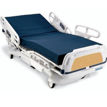 Stryker Secure II Hospital Bed - Refurbished