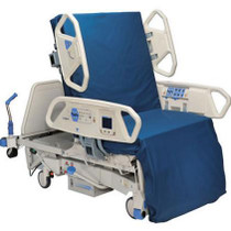 Hill-Rom TotalCare Hospital Bed - Refurbished