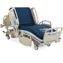 Hill-Rom CareAssist Hospital Bed - Refurbished