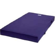 Stryker GO bed Long Hospital Bed Pad