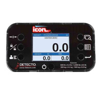 Icon Digital Clinical Scale