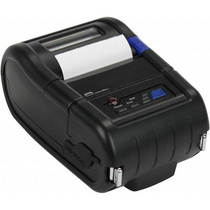 Detecto P150 Portable Thermal Printer