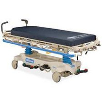 Hill-Rom P8005 Transport Stretcher - Refurbished