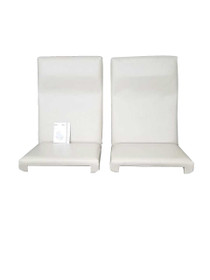 Midmark replacement upholstery set 104 / 105 / 107