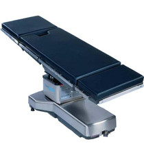 Amsco 3085 SP Surgical Table - Refurbished
