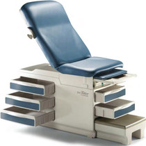 Midmark Ritter 204 Manual Examination Table - Refurbished