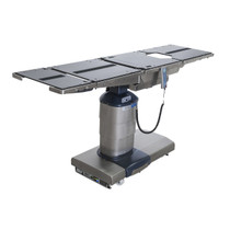 Steris 4085 Surgical Table - Refurbished
