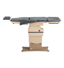 MTI 530 Podiatry Table- Refurbished