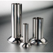 4234 Forcep Jars Small Stainless Steel