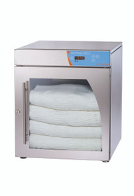 Enthermics Blanket Warmer EC250