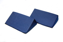 30-Degree Foam Wedges for 556050 & 556051 556056