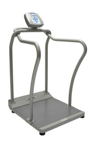 Wheelchair Scales & Bariatric Scales 2101KL